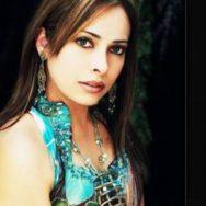 Saman_Hasnain_FB.jpg.crop_display Jawad Hasnain