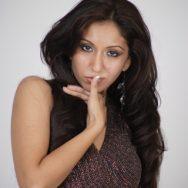 misbah_dress_close_up