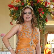 2008msPakistan_IMG_1018